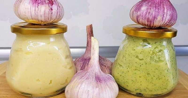 У Вінницькій області фермерське господарство почало виробляти пюре і пасту з часнику