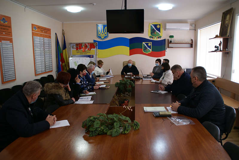 Відновити навчання початкової школи в очному режимі планують у Вороновицькій ОТГ