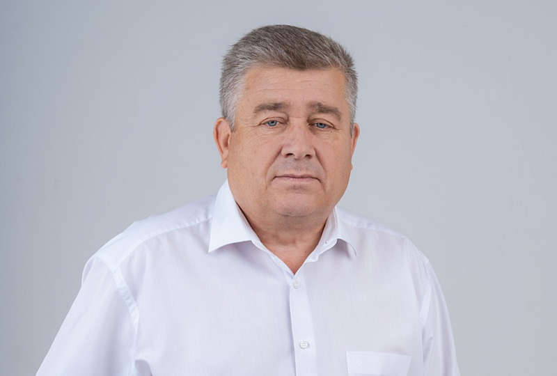 Вибори у Липовці відбудуться 31 жовтня