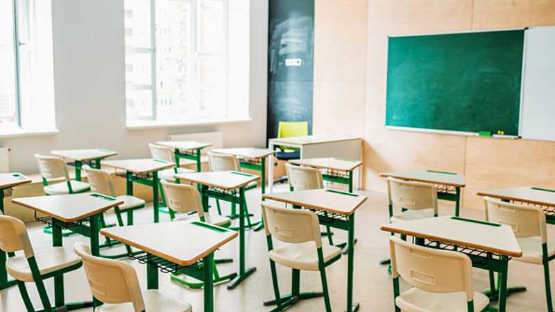 Скасували ДПА для учнів 4 і 9 класів через Ковід
