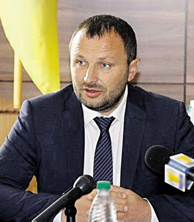 Чому помер 42-річний Олександр Крученюк? Друзі та родичі покійного голови Уланівської громади звернулись до редакції