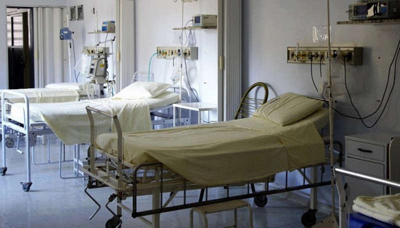 Скандал у Козятині – через «ліжка на папері» головний лікар написав заяву на звільнення?