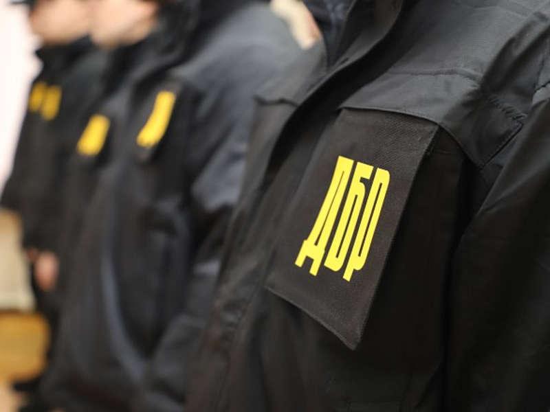 """Можливий інтерес Коломойського: ДБР продовжує розслідування """"плівок Деркача"""""""