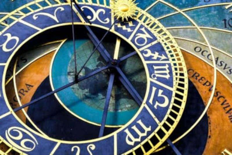 Гороскоп на 18 червня. Кращі астрологи України попереджають: сьогодні день з нестабільним емоційним фоном