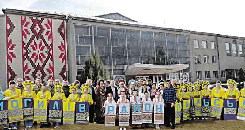 Кому потрібна безкультурна Україна? У громадах відбуваються безпрецедентні скорочення