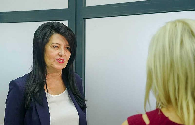 Останній дзвоник у Вінниці пройде без урочистостей – директор департаменту освіти ВМР Оксана Яценко
