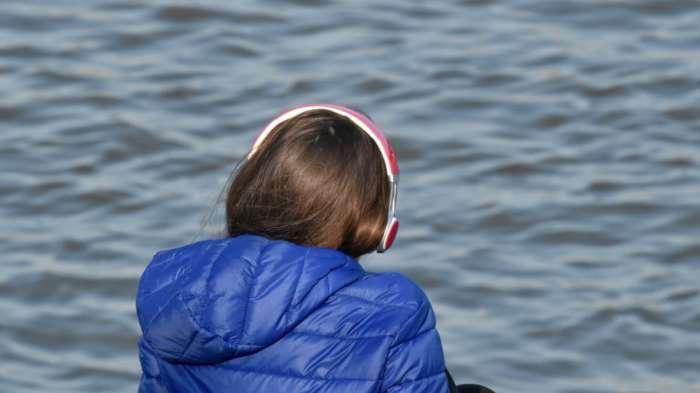 Зниклу неповнолітню вінничанку знайшли в Житомирській області