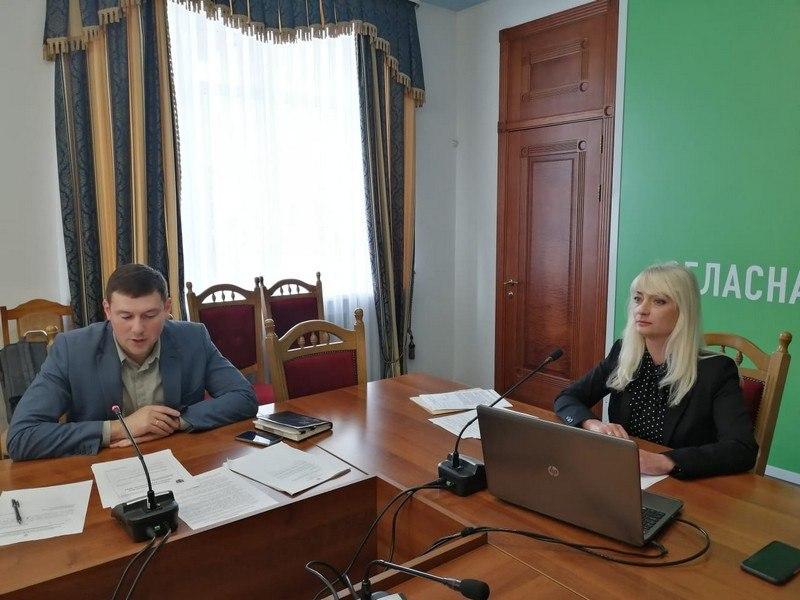 Громади Вінниччини мають можливість отримати державну освітню субвенцію