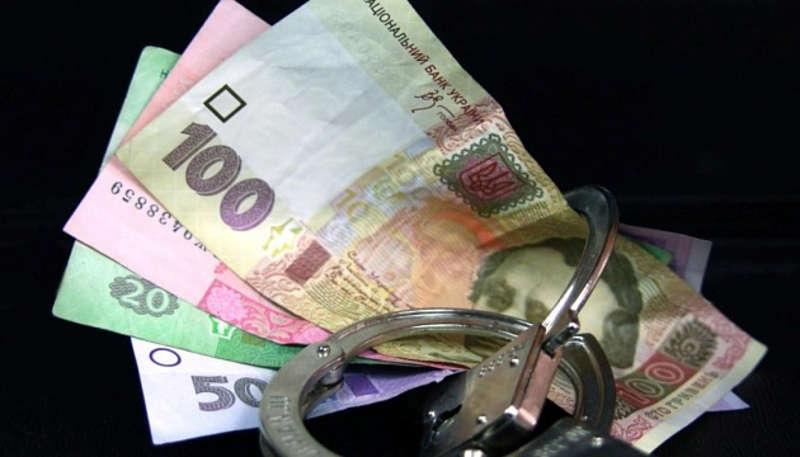Посадовців «Вінницяобленерго» судитимуть за хабар