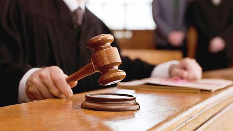 Чоловіка, який напідпитку спричинив ДТП з чотирма потерпілими, будуть судити у Вінниці