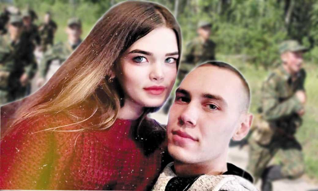 Нацгвардієць покінчив життя самогубством. 20-річний військовий із Шаргорода наклав на себе руки