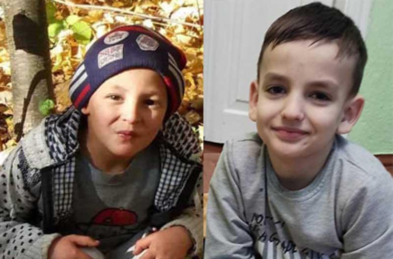 Максимального покарання для водія вимагають батьки двох загиблих хлопчиків