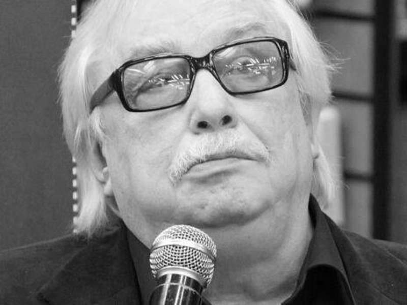 Відомий тележурналіст з вінницьким корінням помер у Росії