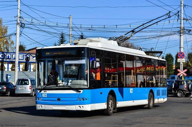 8 гривень буде коштувати проїзд у Вінниці із 1-го серпня в автобусах, трамваях і тролейбусах… Маршрутки вже по 10! (відео)