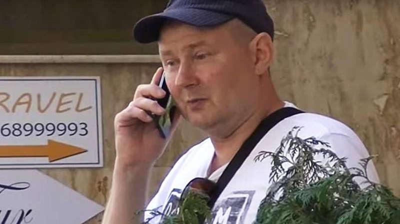 До викрадення екссудді Чауса причетні українські структури – вважають правоохоронці Молдови