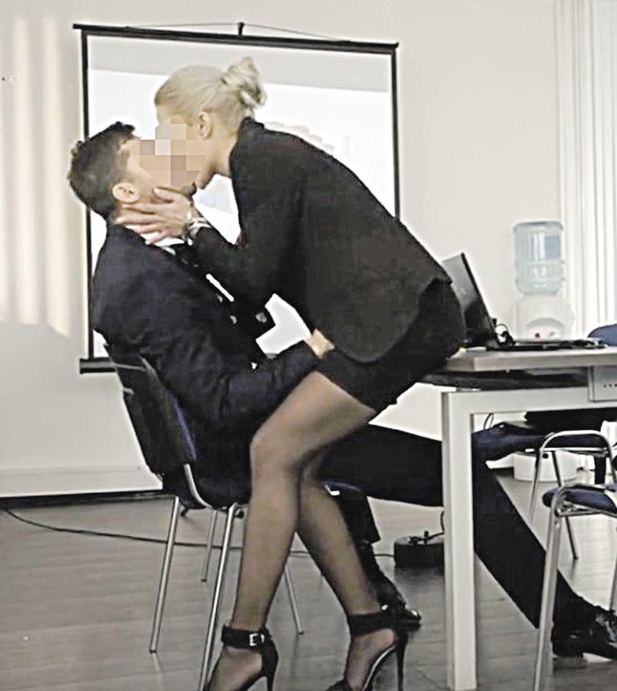 Я десять років була коханкою свого боса. Заради нього покинула життя у столиці. Думала, що він зі мною одружиться