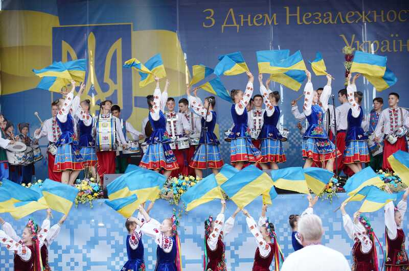 Фестиваль «Подільська пектораль»: вінничани вчаться народним ремеслам та насолоджуються концертами і виставками