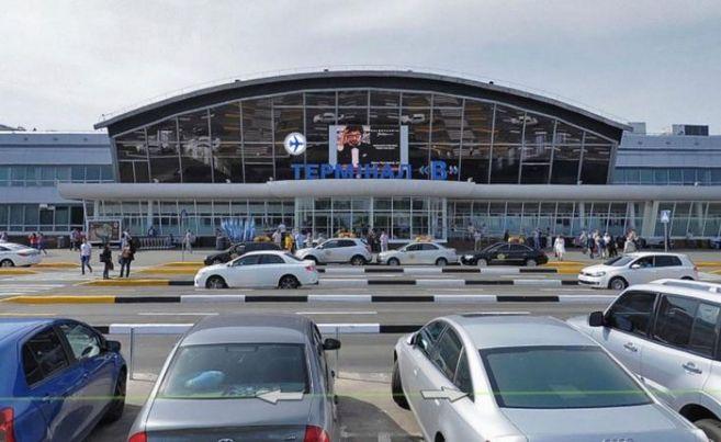 Із 5 серпня Україна змінює правила в'їзду для іноземців та власних громадян через Ковід-19