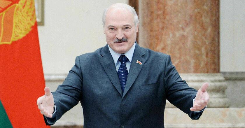 Лукашенко пообіцяв всім українцям в Білорусі видати громадянство до кінця року