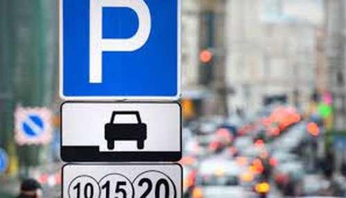 Кінець «халяви»? У Вінниці до 20 жовтня обговорюють правила платних парковок… Подробиці