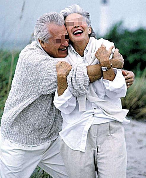 Закохалась у 50, аж після третього розлучення (лист)
