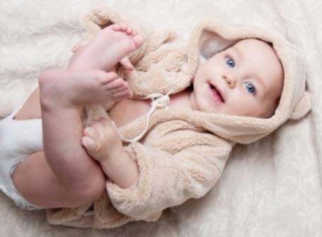 Зниклу вінничанку із немовлям знайшли поліцейські на Одещині