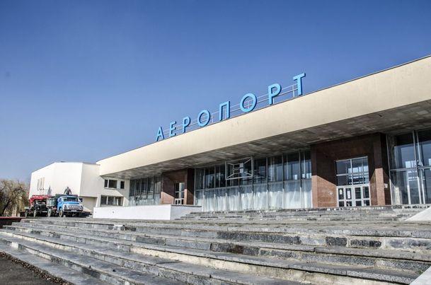 """Європейська авіамаршрутка Ryanair приземлиться у «Вінниці» після закінчення ремонту нашого летовища? Лоукост №1 оприлюднив плани """"агресивної експансії"""" в Україні"""
