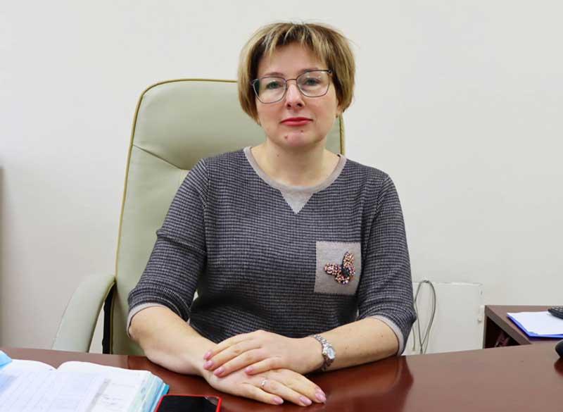 Невакцинованих чиновників і освітян Вінниччини відсторонять від роботи без збереження зарплат
