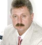 Анатолій Жучинський
