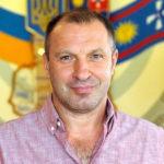 Роман Ковальський