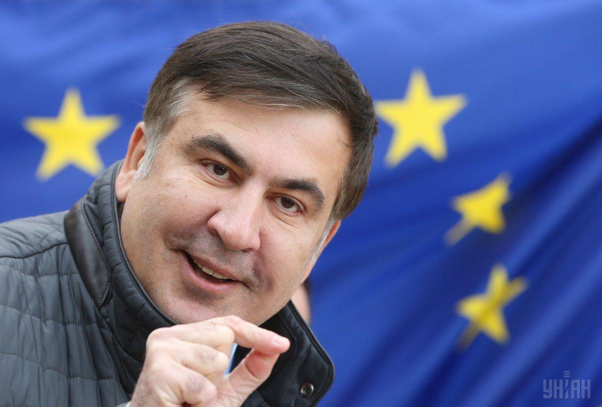 Ми повертаємось до диктатури Януковича?