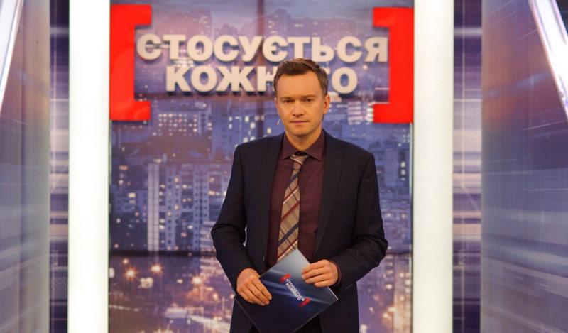 Дівчину у Вінницькій області 26 років не випускали за межі двору