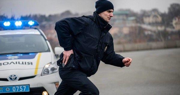 До кінця цього року патрульна поліція працюватиме по усій Вінниччині