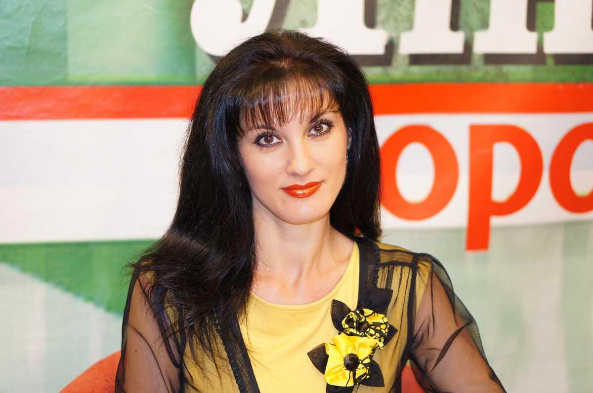 Новий телеканал «медичний» інформуватиме про здоров'я вінничан
