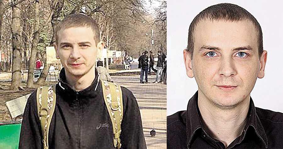 У школі-інтернаті Жмеринки, де навчались близнюки-бойовики «ДНР» та «ЛНР», досі не вірять у почуте