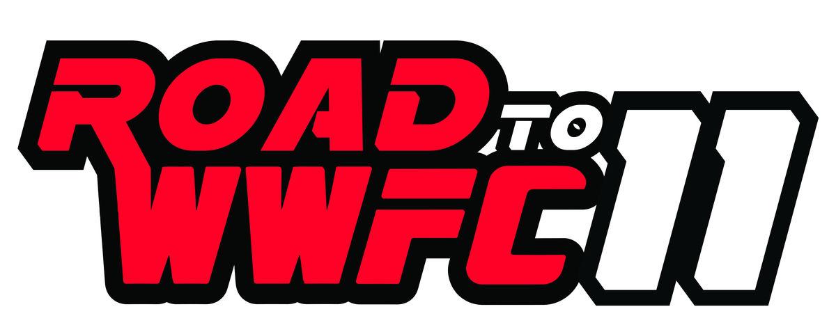 """Бійці з чотирьох країн приїдуть у Вінницю на професійний турнір зі змішаних єдиноборств """"Road to WWFC"""""""