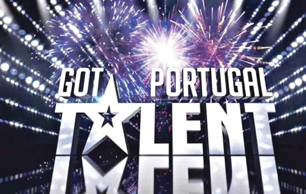 Вразила голосом Португалію Майя Рудь з Мурованих Куриловець