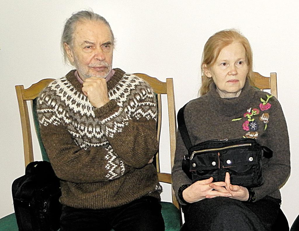 У Махнівці два роки не можуть встановити пам'ятник Кобзареві