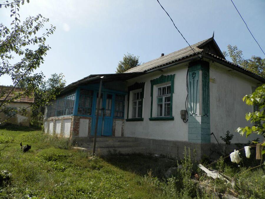 На 9 років позбавили волі за вбивство дружини у селищі на Вінниччині