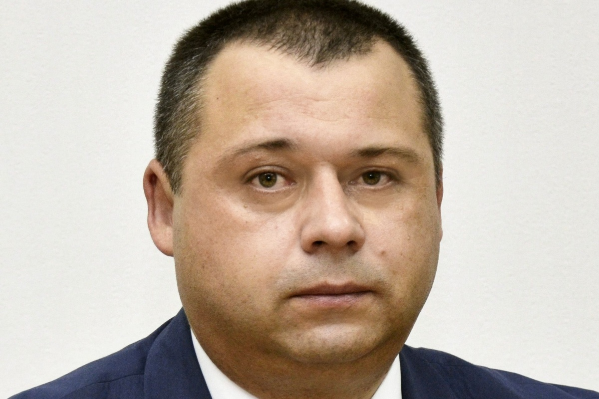 Калинівський суд виправдав нетверезого прокурора