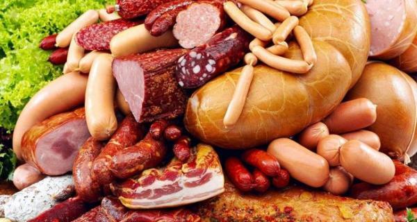 Харчових продуктів і напоїв найбільше виробляє наша область