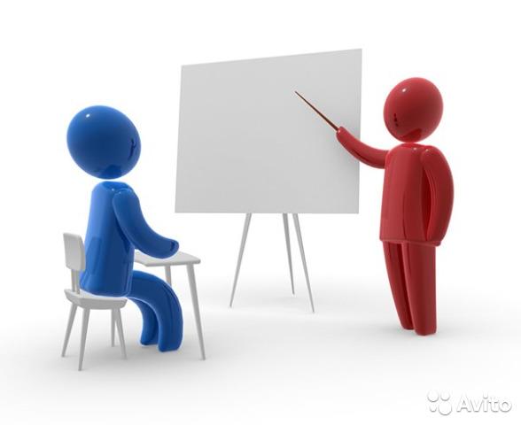 Репетиторство чи хабар? Вчителі навмисно не дають знань на уроках