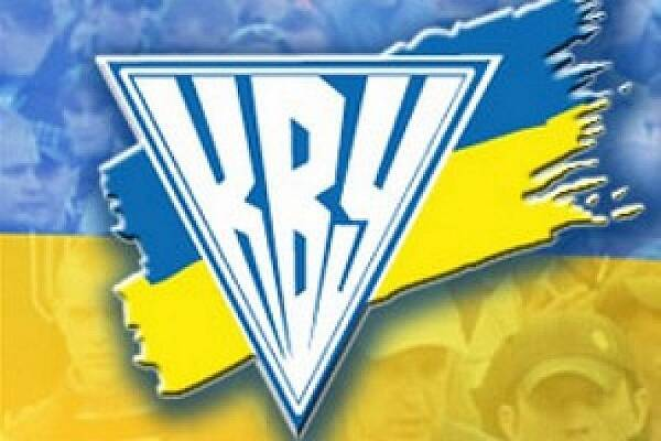 Абсурдні рішення вінницький депутатів потрапили до рейтингу Комітету виборців України