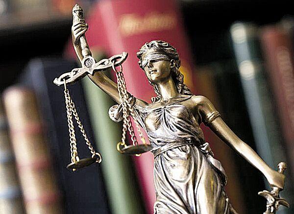 Формальне очищення судів не підтримує українська громадськість