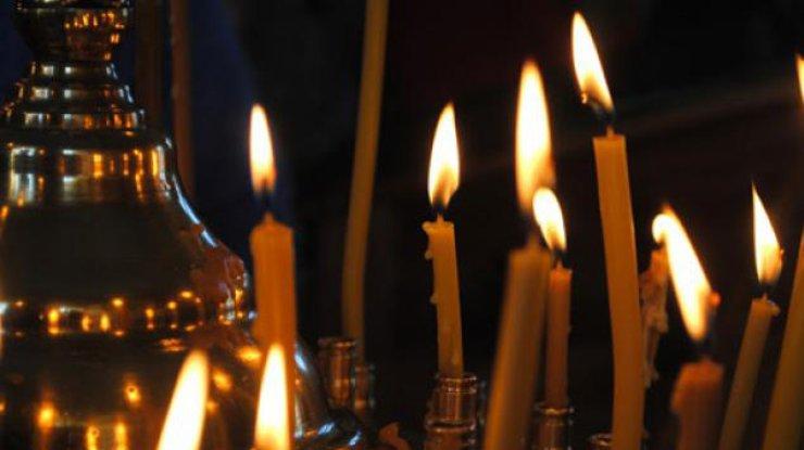 Світле Христове Воскресіння римо-католики відзначили 1 квітня