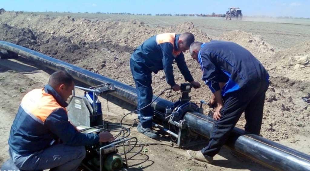 Чому газопровід у Чернівцях і селах на Вінниччині перетворився в обдиралівку?