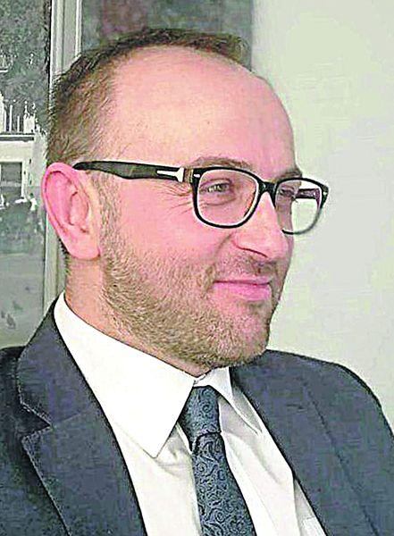 Дні Полонії у Вінниччині влаштувало Генконсульство Польської республіки
