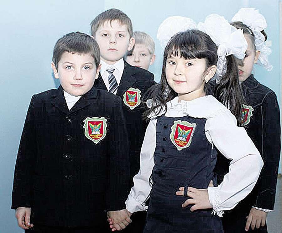Чому Козятинські школярі вчаться на Житомирщині? – жаліються редакції їхні батьки