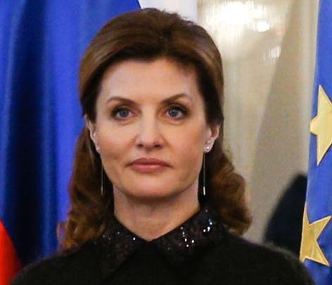 Дружина президента відвідає Вінниччину