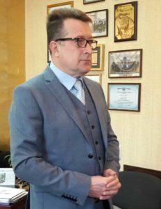 В суд після 25 квітня на «японських» нелегалів подасть ДМС Вінниччини – Борис Наливайко (відео)